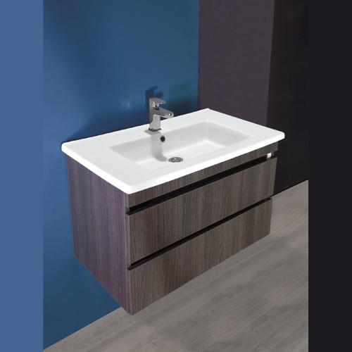 lavabo-console80